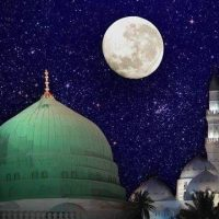 New to Islam - Love of the Prophet (saws)